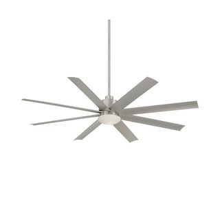 Minka Aire Slipstream Ceiling Fan