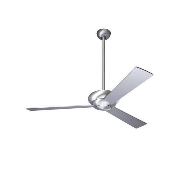 Modern Fan Company Altus Ceiling Fan