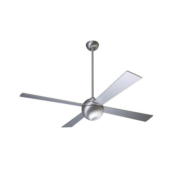 Modern Fan Company Ball Ceiling Fan