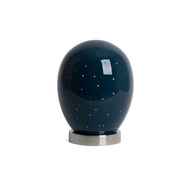 J Schatz Star Egg Nightlight