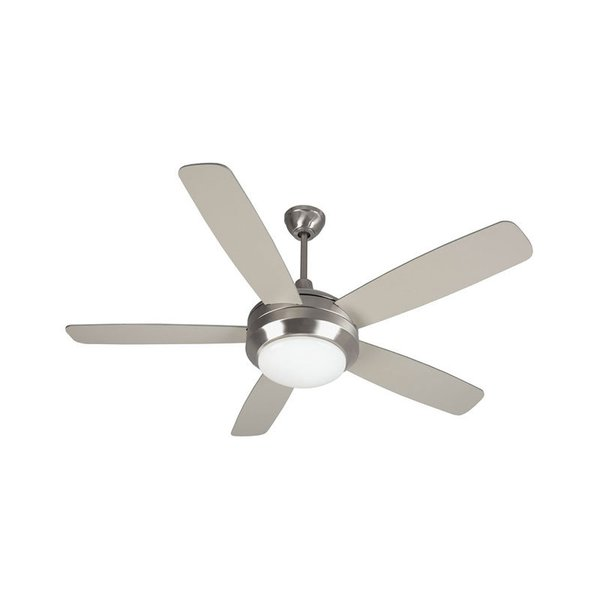 Craftmade Fans Helios Ceiling Fan