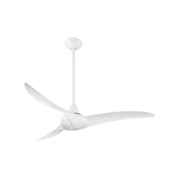 Minka Aire Wave Ceiling Fan