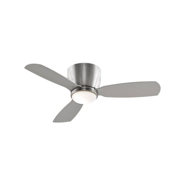 Fanimation Embrace Ceiling Fan