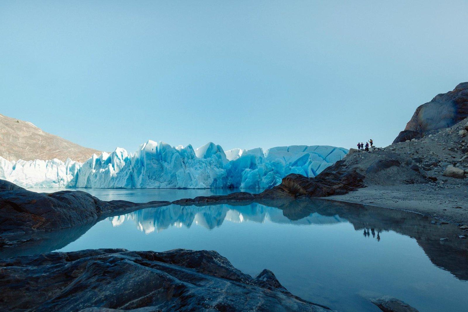 Outdoor  Awasi Patagonia