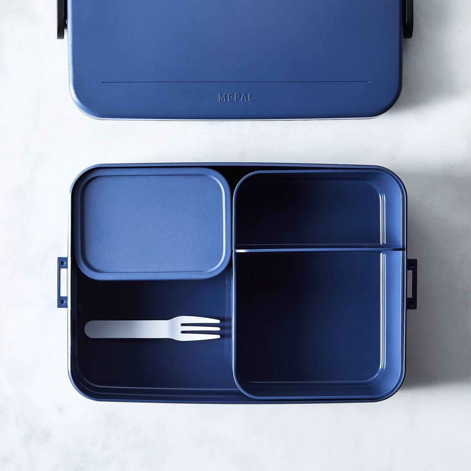 Rosti Mepal Modern Large Bento Box