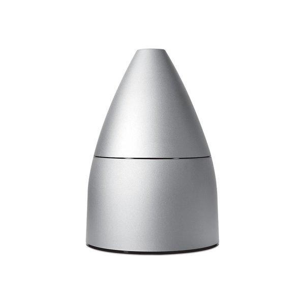 Air Aroma Aromax