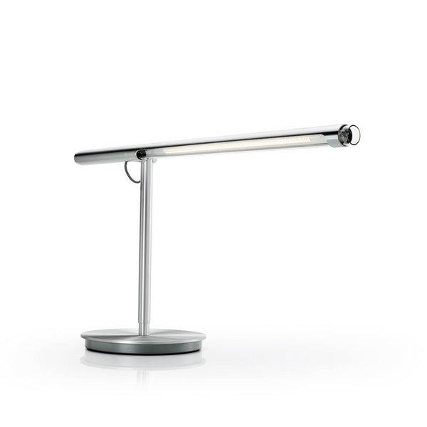 Pablo Designs Brazo Table Lamp