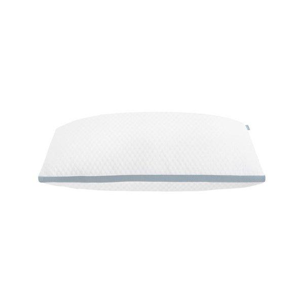 Helix Ultra-Cool Pillow