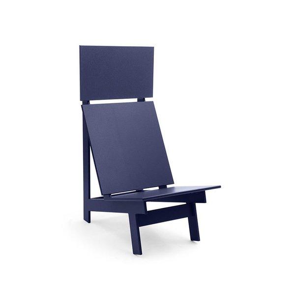Loll Designs Gladys Chair