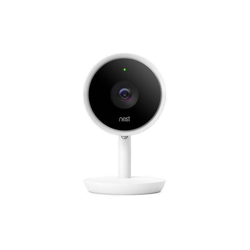 The 8 Best Smart Cameras Out There (and Which One to Pick For Your Home)