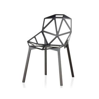 Magis Chair_One – Set of 2