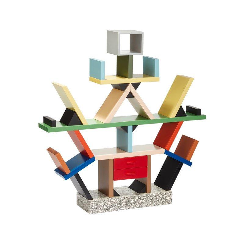 MEMPHIS Milano Carlton Mini Room Divider by Nordstrom Dwell
