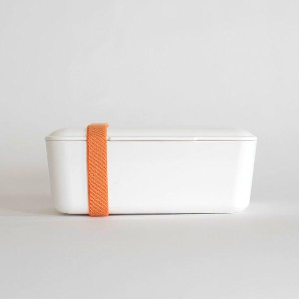 Kolo Bento Box Expanded