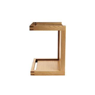 Sean Yoo Matera Side Table