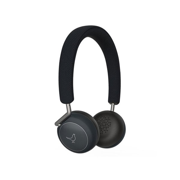 Libratone Q Adapt On-Ear Wireless Headphones