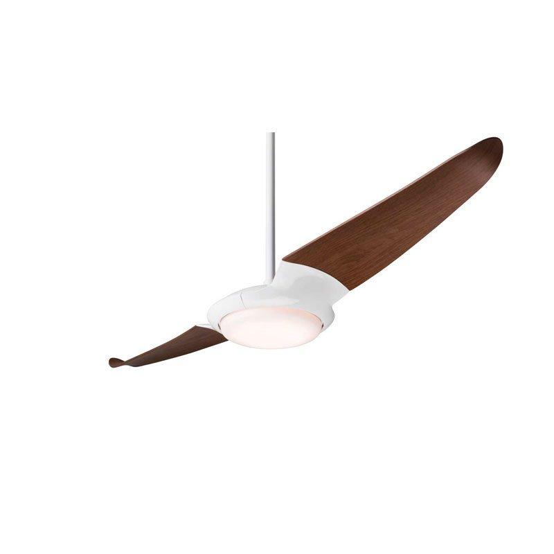 Modern Fan Company IC/Air 2 Ceiling Fan
