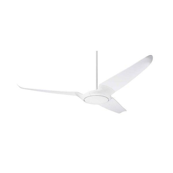 Modern Fan Company IC/Air 3 Ceiling Fan
