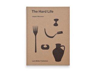 The Hard Life: Jasper Morrison
