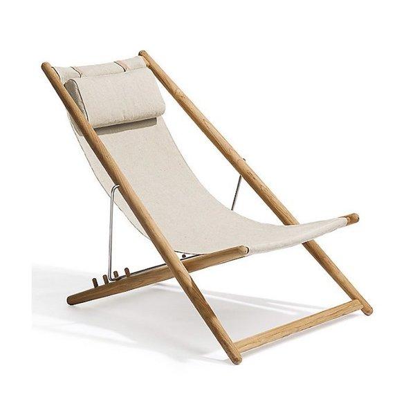 Skargaarden H55 Chair