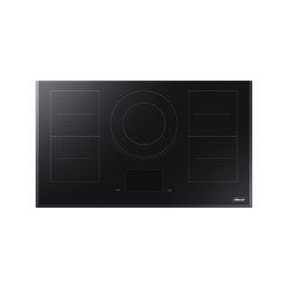 "Dacor 36"" Induction Cooktop"