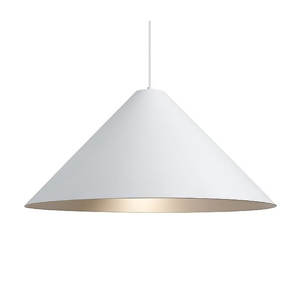 Tech Lighting Konos Pendant Light