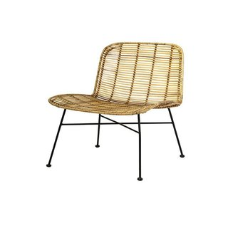 Bloomingville Dom Rattan Chair