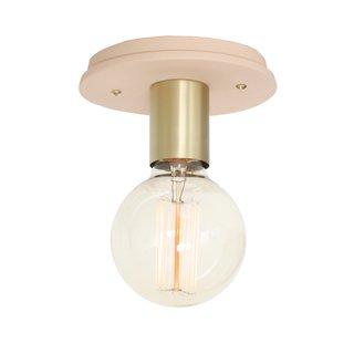 Cedar & Moss Swift Light