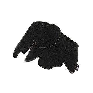 Vitra Elephant Mouse Pad