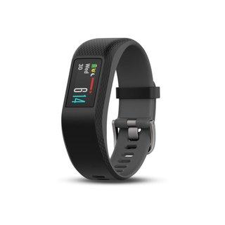 Garmin Vivosport + GPS Activity Tracker
