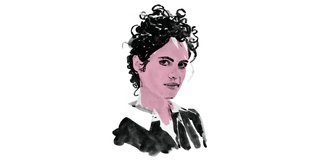 Q&A: Neri Oxman Sees Buildings of the Future as Being Designed More Like Organisms Than Machines
