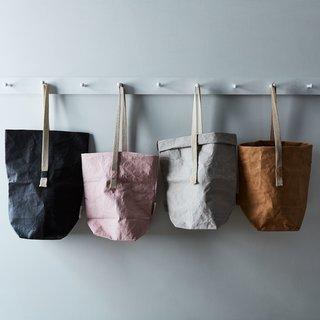 Uashmama Carry One Bag