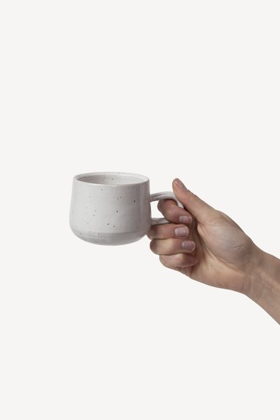 Mortar and Stone The Hygge Mug