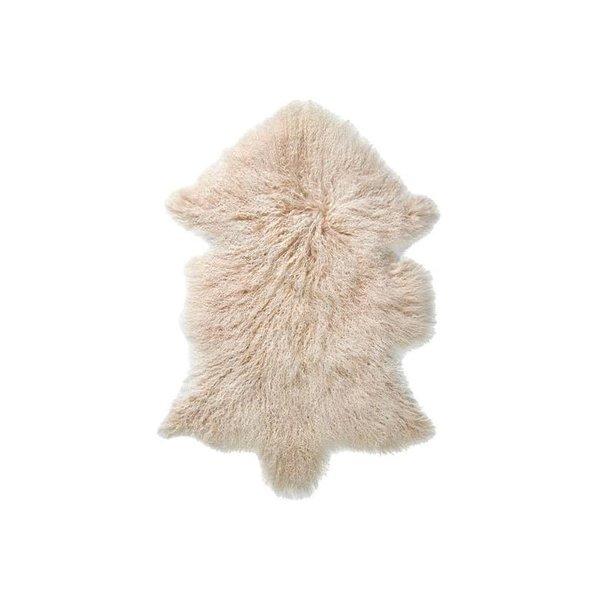 Bolia Everest Sheepskin Longhair