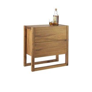 Leonhard Pfeifer Elixir Mini Bar