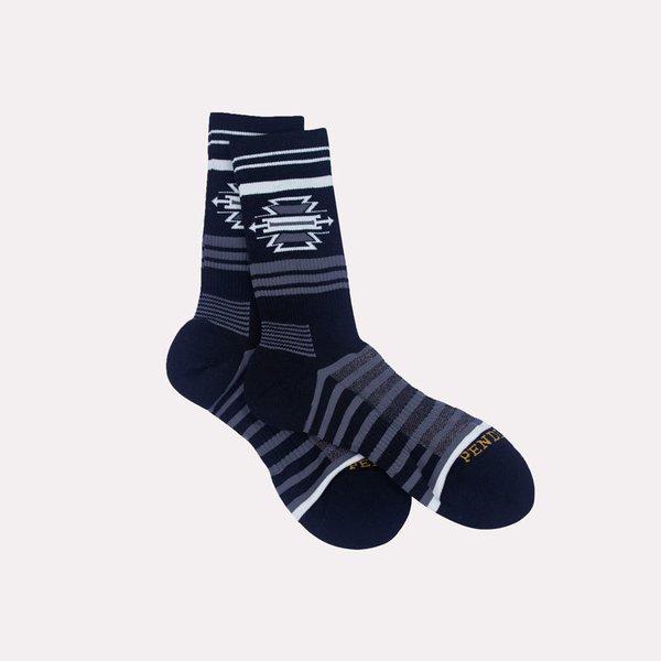 Pendleton Tsi Mayoh Crew Socks