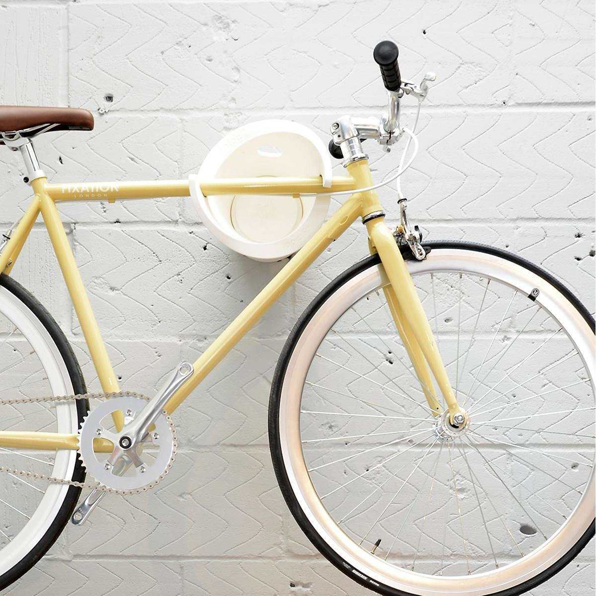 Discover The Best Bamboo Bicycle Html Products On Dwell