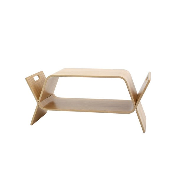 Offi Embrace Table