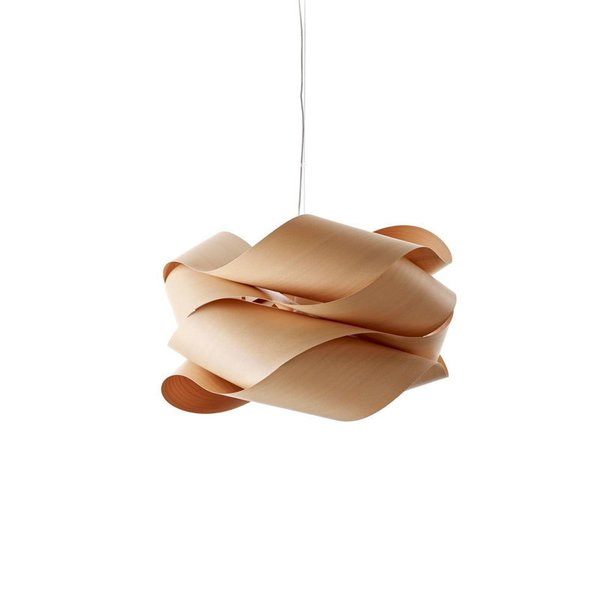 LZF Link Suspension Light