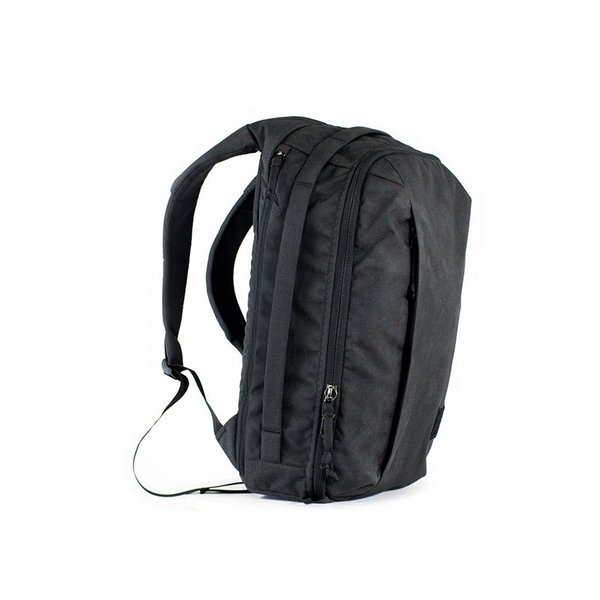 EVERGOODS CPL 24 in Black