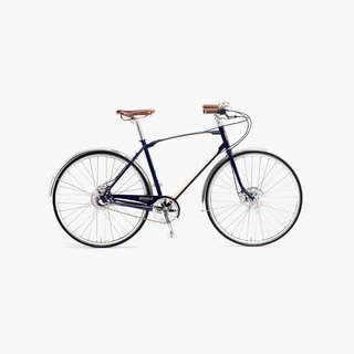 Shinola Bixby Bicycle