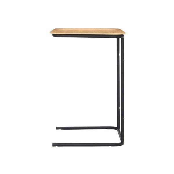 Muji Steel Tray Stand