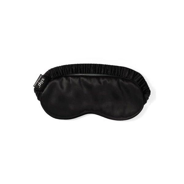 Slip Pure Silk Sleep Mask