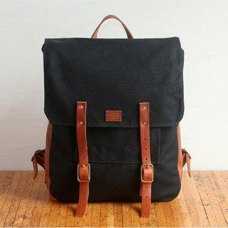 Shop Modern Fashion   Travel  Backpacks Accessories   Bags - Dwell e79852f0a9fdf