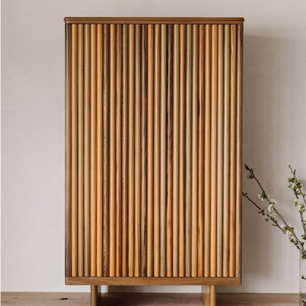 Skylar Morgan Furniture + Design Hillock Armoire
