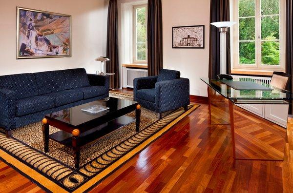 Modern Living Room Desk best 55 modern living room desk design photos and ideas - dwell