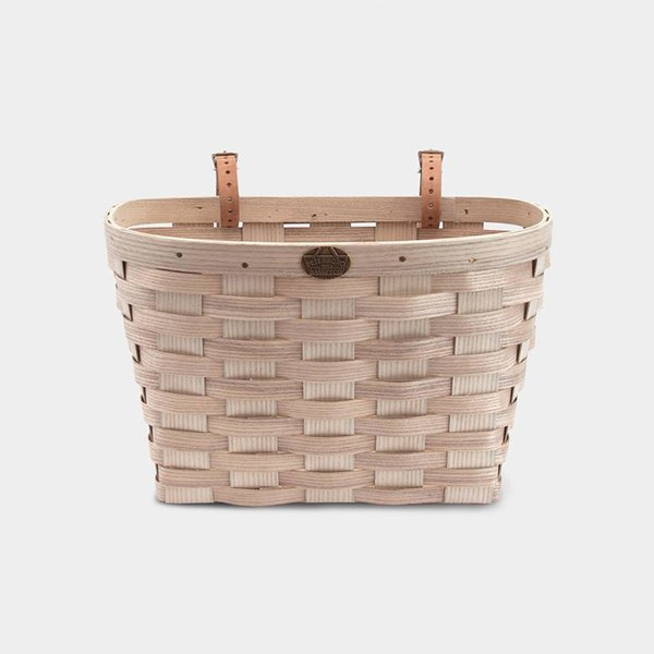 Peterboro Basket Co. Tradition Front Basket