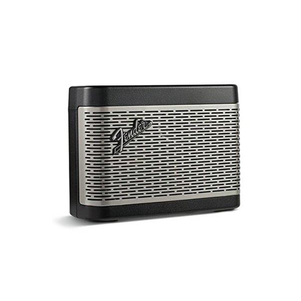Fender Newport Portable Speaker