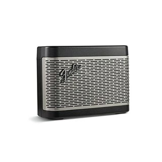 Fender Newport Portable Speaker
