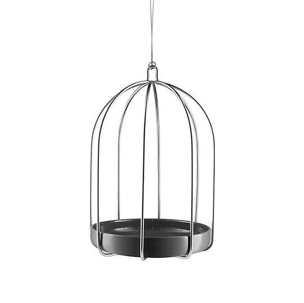 Eva Solo Bird Feeding Cage