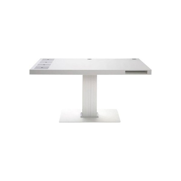 Holmris Milk Classic Desk